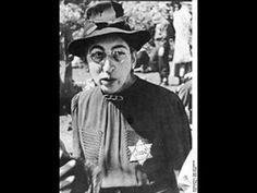"""Die jüdische Frau: Auszug aus """"Furcht und Elend des Dritten Reiches"""" von B. Brecht."""
