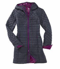 Control Raincoat Trench | Athletic Clothing | Pinterest | Raincoat ...