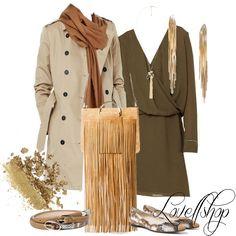 Mango Mango, Coat, Jackets, Fashion, Manga, Down Jackets, Moda, Sewing Coat, Fashion Styles