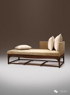 JAYACLASSIC品牌家具