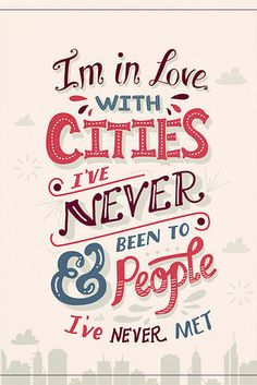 �So yeah, when I started seeing the quote a few years ago, I just assumed that it was in Paper Towns � people kept sourcing it as being from Paper Towns.� | John Green Accidentally Stole A 13-Year-Old Girl's Quote