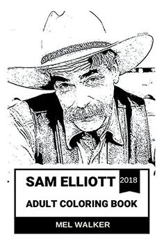 779 Best The Coolest Coloring Books For Grown Ups Images In 2019