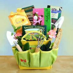 breakfast gift basket ideas google search my style pinterest basket ideas and gift