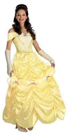 disney halloween costumes Idea's