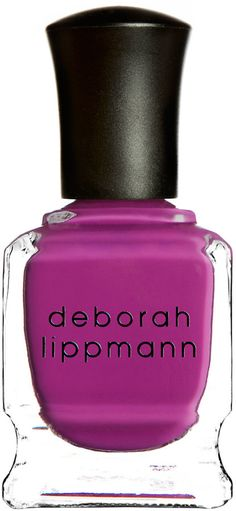 CLICK FOR AN AMAZING DEAL. Deborah Lippmann Between Sheets Nail Lacquer