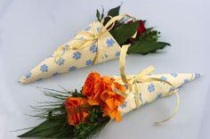 Everlastingflowers.pl