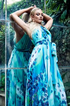 Kathrin Kidger Designs is a proudly South African Ladies Wear Brand that focuses on timeless style, glamour, and elegance with body-considered fits manufactured to premium quality. Ladies Wear, Women Wear, Woman Within, Timeless Fashion, African, Glamour, Photoshoot, Elegant, Lady