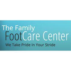 Family Foot Care Center - Commerce, GA #georgia #ClevelandGA #shoplocal #localGA