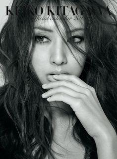 北川景子 Asian Cute, Beautiful Asian Girls, Beautiful Things, Japanese Beauty, Asian Beauty, Keiko Kitagawa, Prity Girl, Asian Celebrities, Models