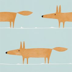 Bring fun and style to any space with this fabulous Mr Fox wallpaper from Scion. Part of the Spirit & Soul collection, it features the friendly, long & lean fox character Scion are known for and is. Said Wallpaper, Feature Wallpaper, Wallpaper Online, Orange Wallpaper, Room Wallpaper, Harlequin Wallpaper, Diamond Wallpaper, Silver Wallpaper, Wallpaper Ideas