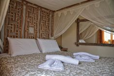 Tinos Greece, Nice View, Valance Curtains, Bedroom, House, Furniture, Home Decor, Decoration Home, Home
