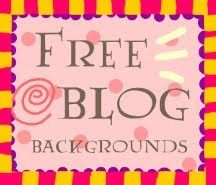 Painted reflections, typography, DIY crafts, photography, freebies and more! Free Blog, Reflection, Typography, Diy Crafts, Letterpress, Letterpress Printing, Make Your Own, Homemade, Craft
