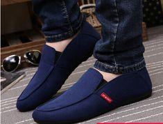 Chelsea Boots Style, Men's Shoes, Dress Shoes, Casual Shoes, Men Casual, Driving Shoes Men, Fashion Shoes, Mens Fashion, Shoes With Jeans