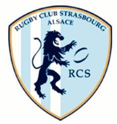Rugby Club, Ferrari Logo, Badges, Lion, Badge