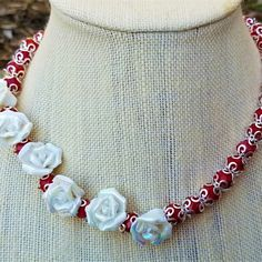 A new Valentines necklace! I have a sale on all week. Use MYVALENTINE to get 5% off ANY item!