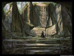 Image The Elder Scrolls V : Skyrim Xbox 360 - 17