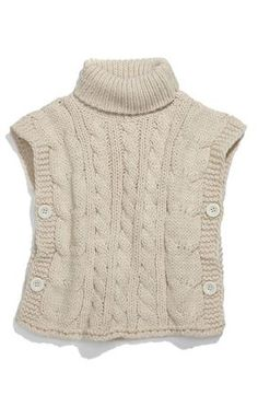 I'm thinking refashion from an adult sweater and make for a kid #refashion inspiration #Sew #RefashionforGirls