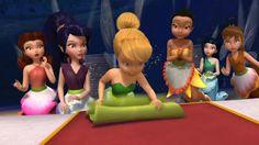 Billedresultat for pixie home Tinkerbell Disney, Fantasia Disney, Disney Fairies, Disney Princess, Pixie Hollow, Series 4, Disney Characters, Disney Princesses, Disney Princes