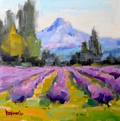 "6""x6"" 