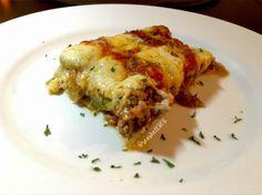 Low Carb Eggplant Aubergine) Parmesan Recipe - Food.com