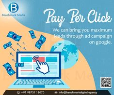 We are an experienced pay per click service, and so we know that cookies could be so good for business. E Commerce Business, Online Business, Digital Marketing Services, Email Marketing, S Mo, Ads, Cookies, Crack Crackers, Biscuits