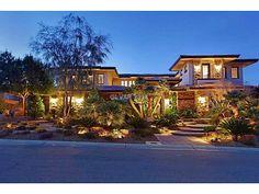 Photo of 14 Promontory Ridge Dr, Las Vegas, NV 89135 (MLS # 1491384)
