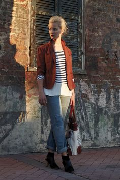 this jacket is happening next paycheck... #anthropologie #anthro #helpme