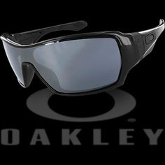 0212dd65d11 Heinnie Haynes. Sunglasses OnlineOakley ...