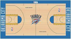 cancha de baloncesto - Buscar con Google