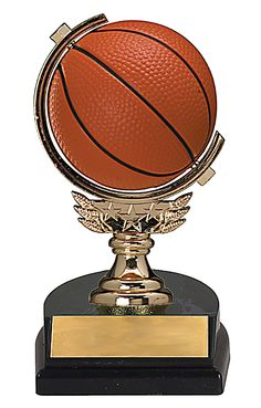 Basketball Trophies, Spinning, Hand Spinning, Indoor Cycling