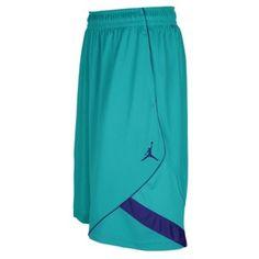 ff0fffbde3d Jordan Shorts. <3 Athletic Clothes, Athletic Outfits, Athletic Shoes,  Jordan