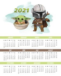 Free Calendar Template, Party Banners, Bullet Journal Ideas Pages, Star Wars Humor, Free Baby Stuff, Happy Planner, Free Printables, Cute, Cottage
