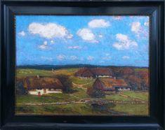 Karel Langer Siena, Painting, Art, Craft Art, Paintings, Kunst, Gcse Art, Draw, Drawings