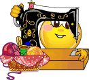 Quilters Resource Paradise by Craftybear: Lil Twister Free Patterns, Tutorials & Pictures