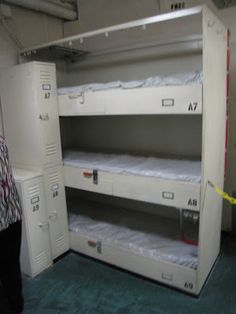 Approximately 1 of comfort at a reasonable price. The Boender Blog California Trip Military Bunk Beds Bunk Beds Bunks