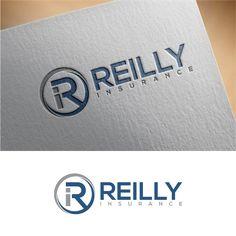 Reilly Insurance by dani@art