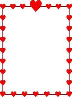 Find Tons Of Free Clip Art Images For Valentine S Day Valentines