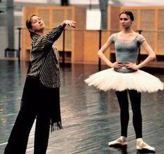 Zakharova Bolshoi Ballet, Ballet Tutu, Ballet Dance, Ballet Skirt, Svetlana Zakharova, Russian Ballet, Photo Pin, Bob Marley, Dance Wear