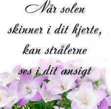 Billedresultat for citater om solen Me Quotes, Qoutes, Cutest Thing Ever, Good Vibes, Flower Power, Wise Words, Poems, Spirituality, Place Card Holders