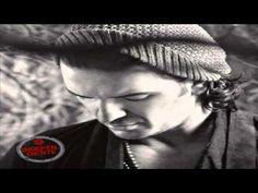 Ricardo Arjona - Hay amores
