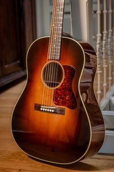 Acoustic Guitars, Pop Rocks, Music Instruments, Photos, Guitars, Pictures, Musical Instruments, Acoustic Guitar