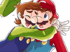 Basically, any Mario fan can come here and see Mario and his friends'… Mario kart tour hack is now available for android & ios. Generate unlimited rubies with this awesome cheat , Mario Kart tour Mario Fan Art, Super Mario Art, Super Mario World, Mario Y Luigi, Mario Kart, Character Art, Character Design, Meaningful Pictures, Paper Mario