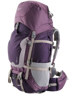 3 New Overnight Packs – Outdoor adventure, gear, travel & skills