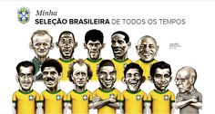 BEST FOOTBALL TEAMS_BRASIL