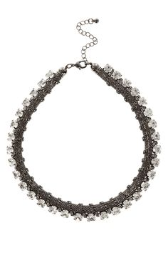 Coast LYNNE NECKLACE