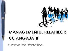 Free resources -  Managementul relatiilor cu angajatii. T&C'n Business iti ofera cateva idei de baza si cursuri detaliate despre managementul resurelor umane Latest Form, Resource Management, Business Professional, Human Resources, Puns, Success, Memes, Clean Puns, Meme