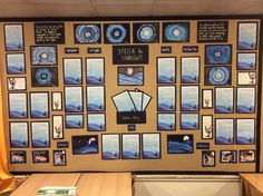 Classroom Displays Ks1, Class Displays, School Displays, Display Boards, Display Ideas, Board For Kids, Year 6, Class Decoration, Photo Boards