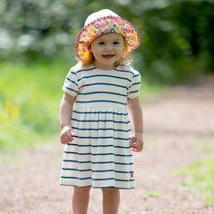 Baby Girls (0-3 years) | Kite Clothing
