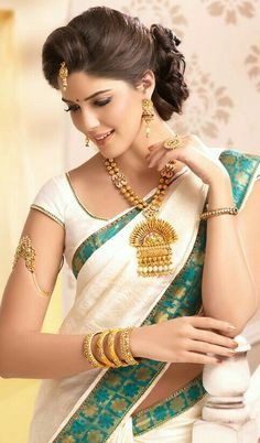 #gold#south indian
