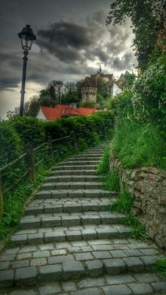 Sighisoara ... medieval charm, pure architecture, grace ... one of the few, authentic and well conserved medieval cities in Europe... why Pure Romania   http://www.pure-romania.com/why-pure-romania/  #romania #sighisoara #medieval #fortress #backtime #travel #moments #holiday #înspire #tower #architecture #lonelyplanet #tourism #pureromania